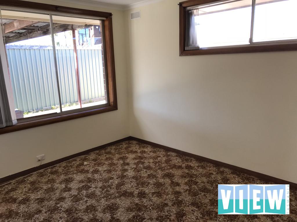 property image 329691