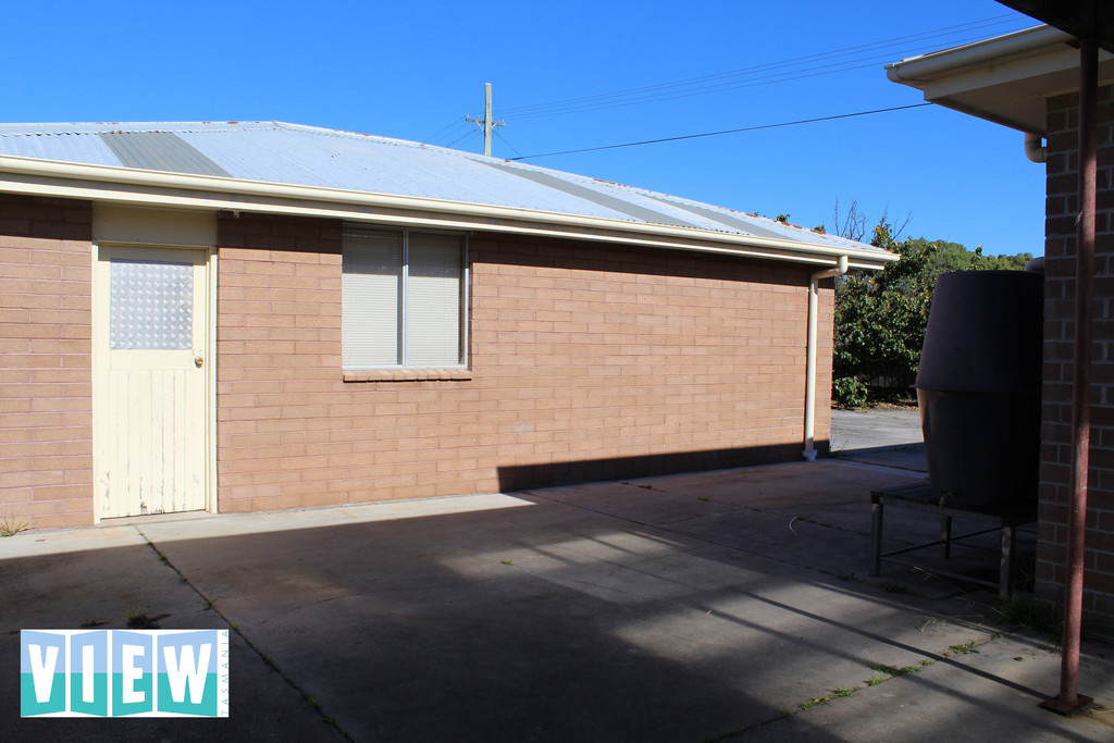 property image 329694