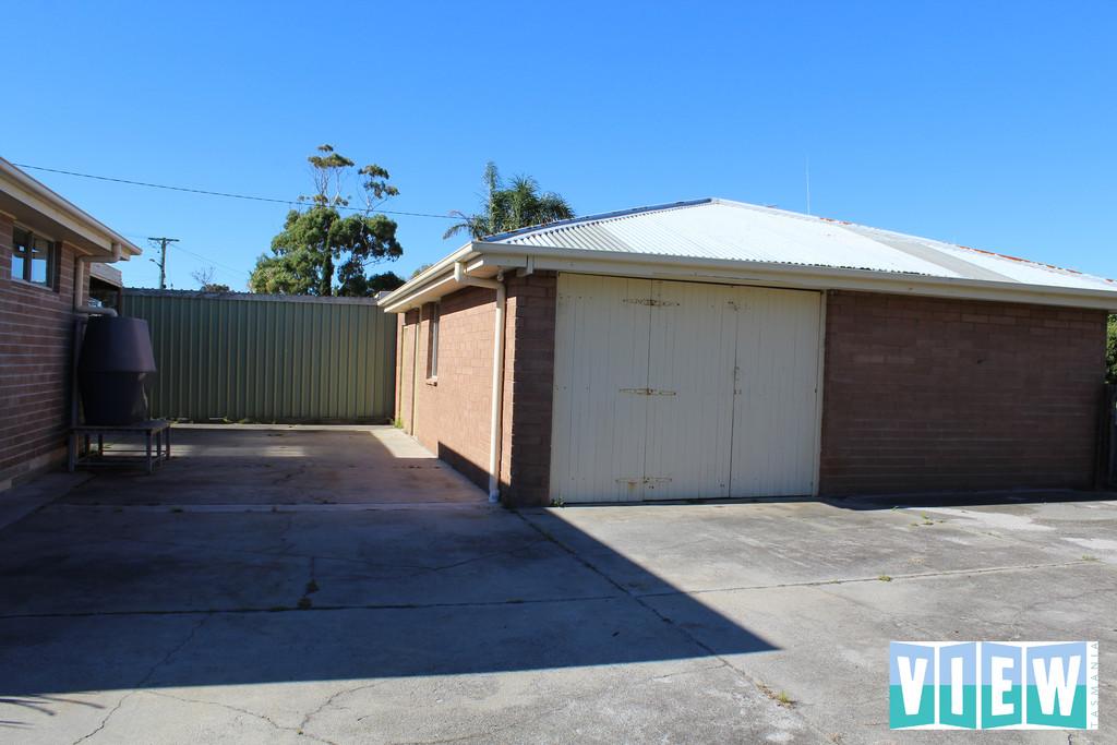property image 329727