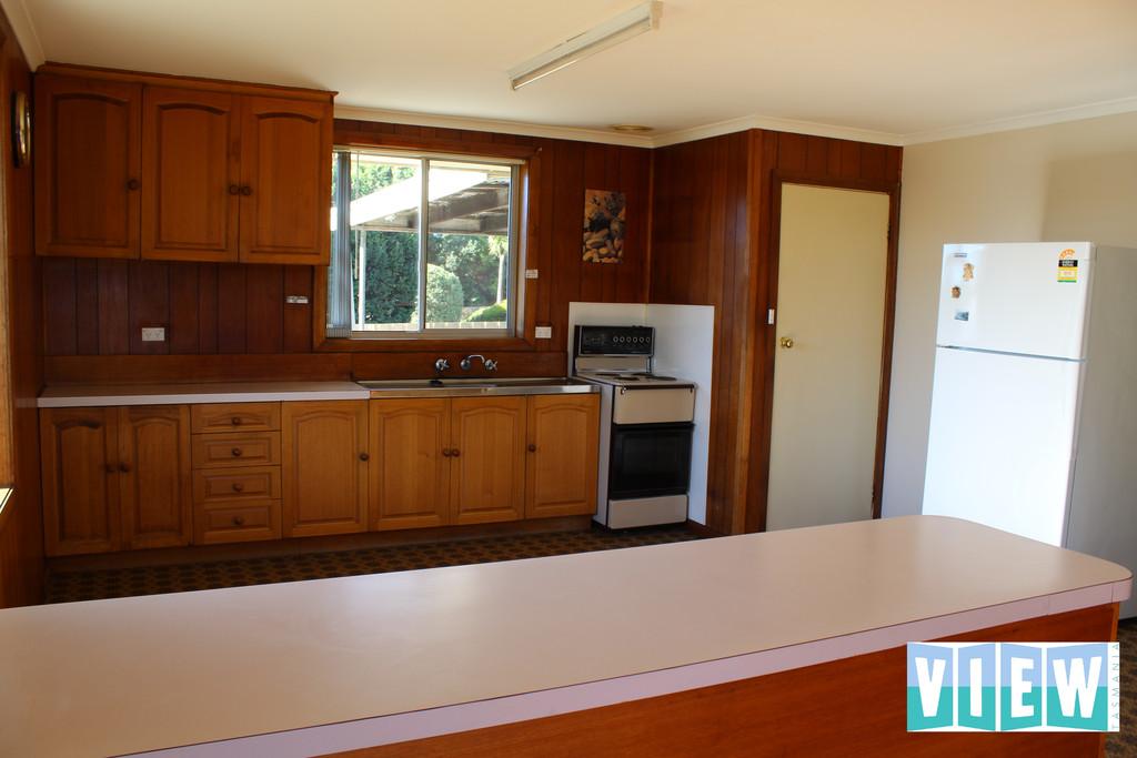 property image 329688
