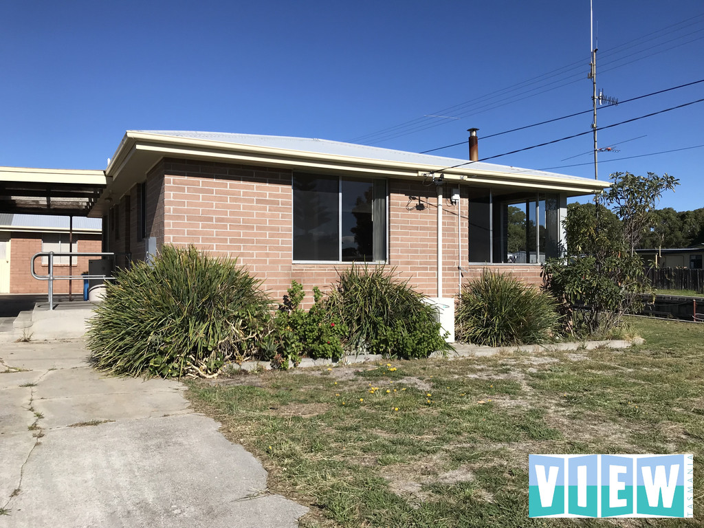 property image 329729