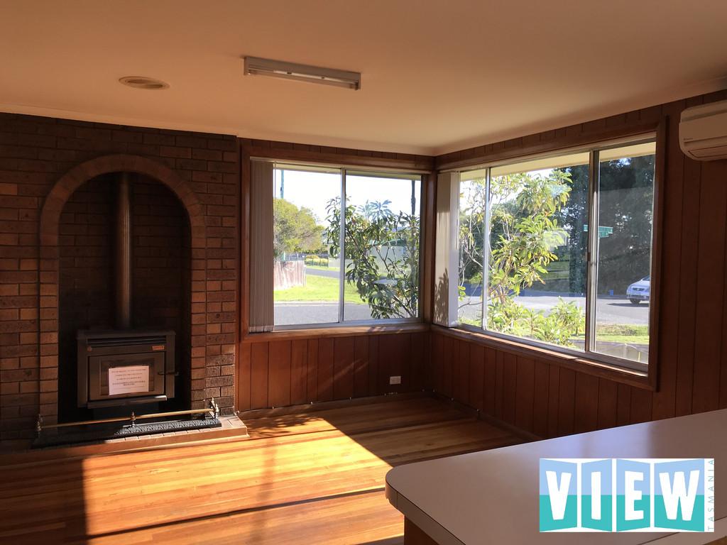 property image 329685