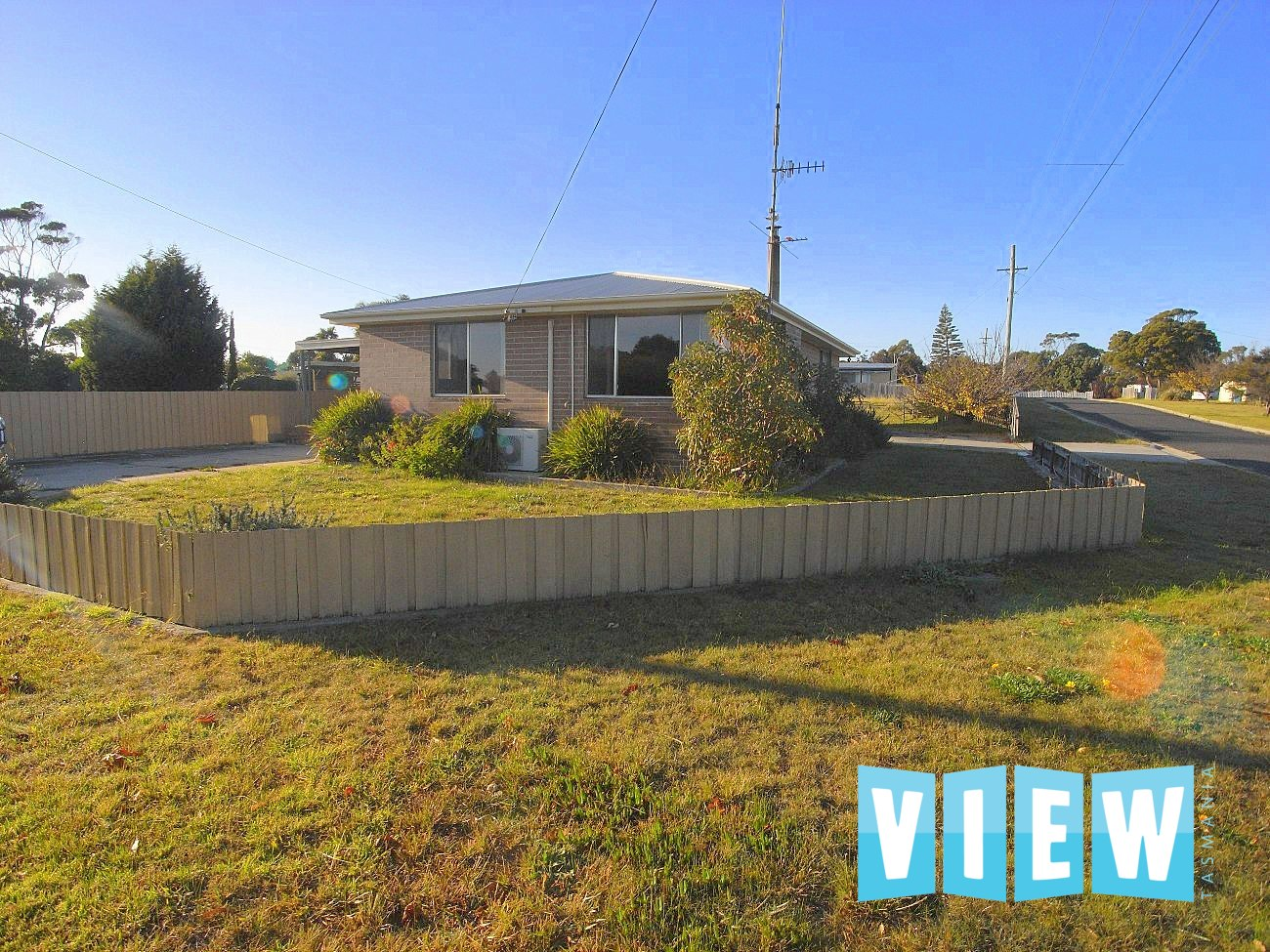 property image 290944