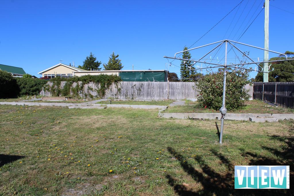 property image 329728