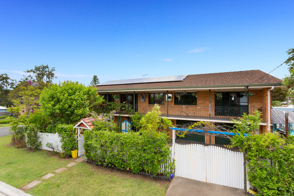 PERFECT FAMILY LIVING – GREAT VALUE ON OFFER