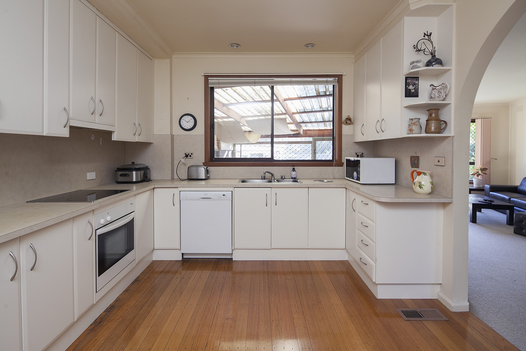 Rare opportunity to rent a large four bedroom home short term.