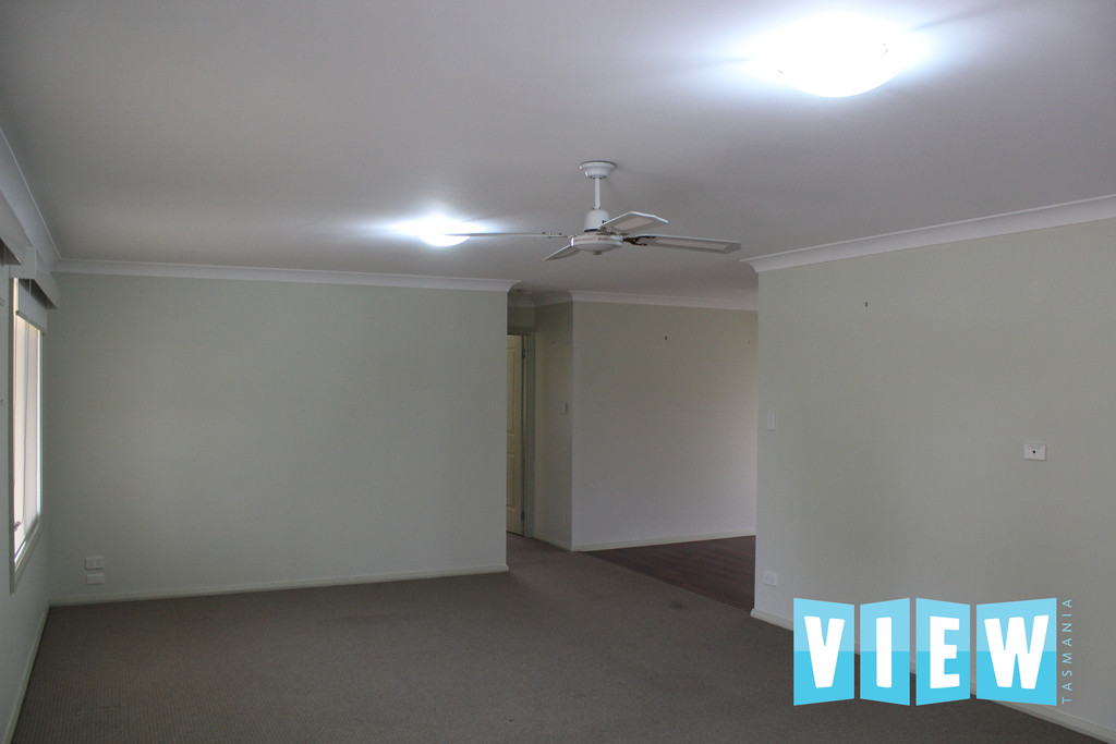 property image 290604