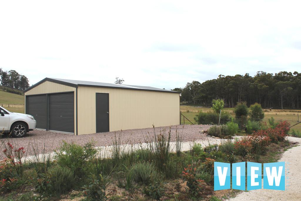 property image 290613