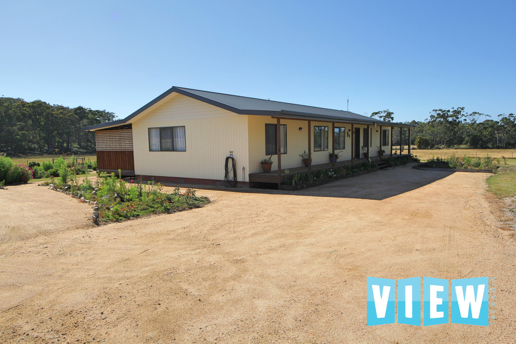 property image 290601