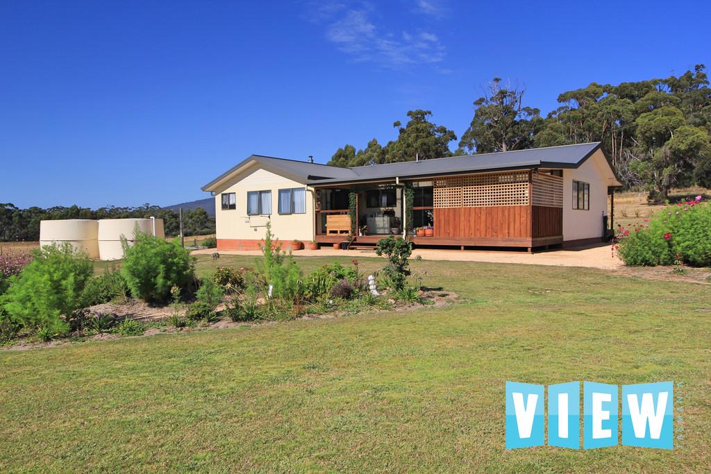 property image 290612