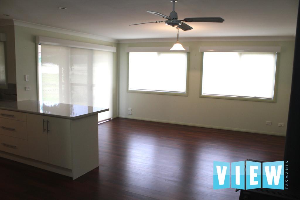 property image 290606