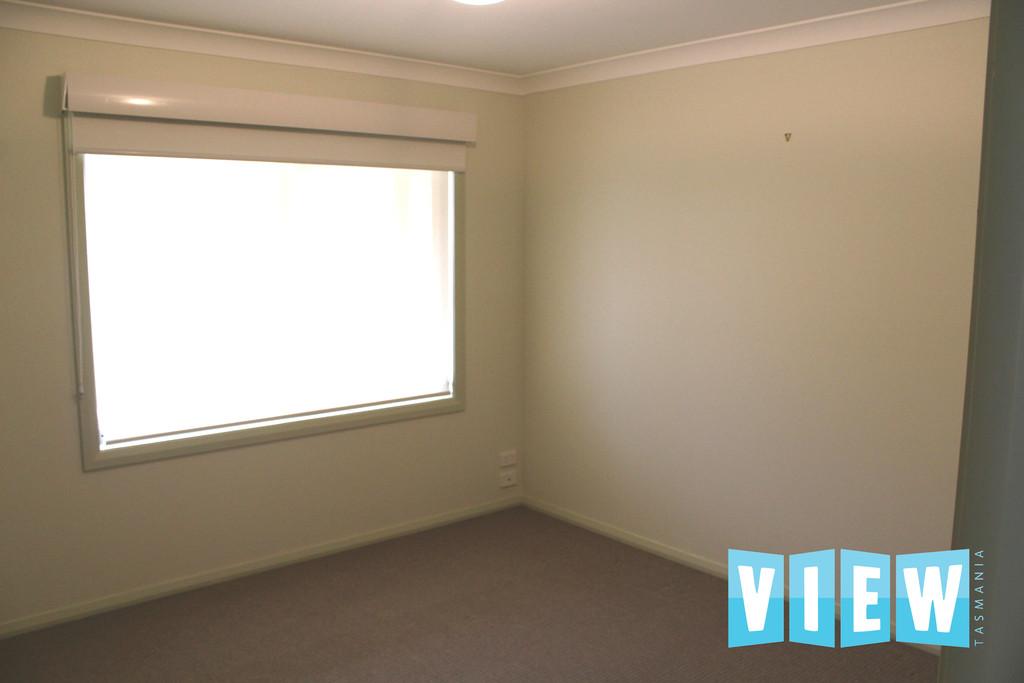 property image 290608
