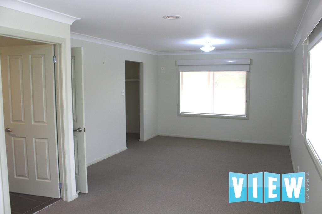 property image 290609