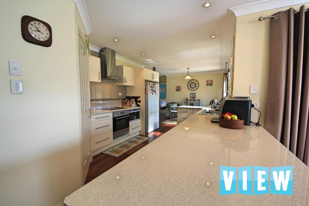 property image 290603