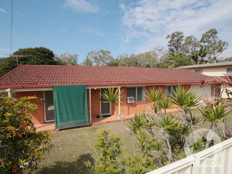 Exceptional Value – Family Home