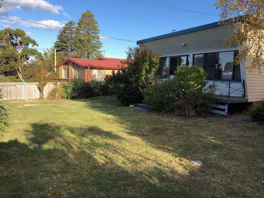 property image 335134