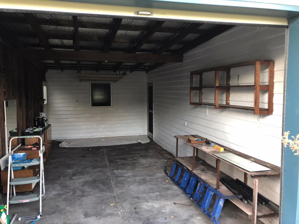 property image 335133