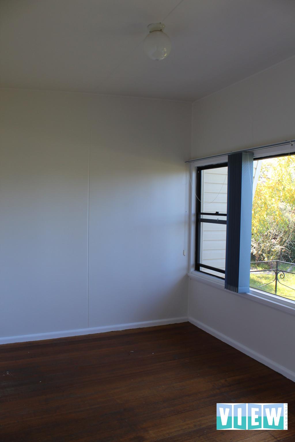 property image 329679