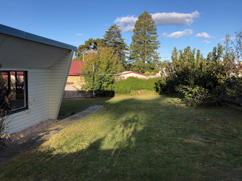 property image 335135