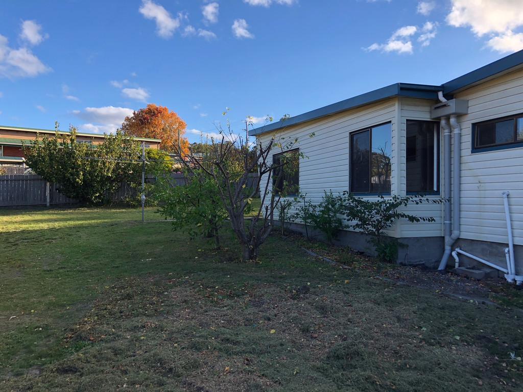 property image 335136