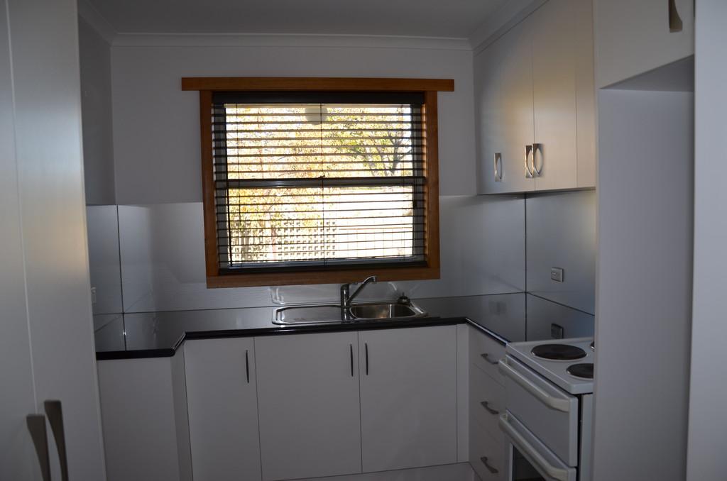 property image 292078