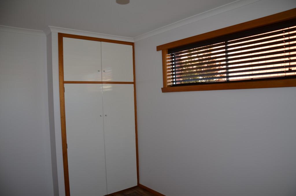 property image 292083