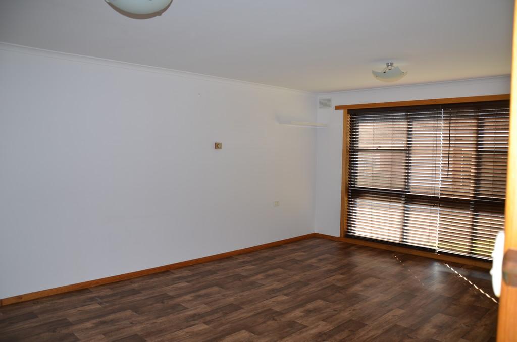 property image 292081