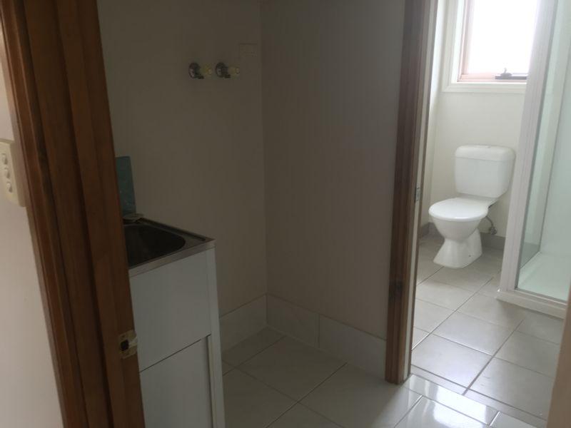 property image 2184813