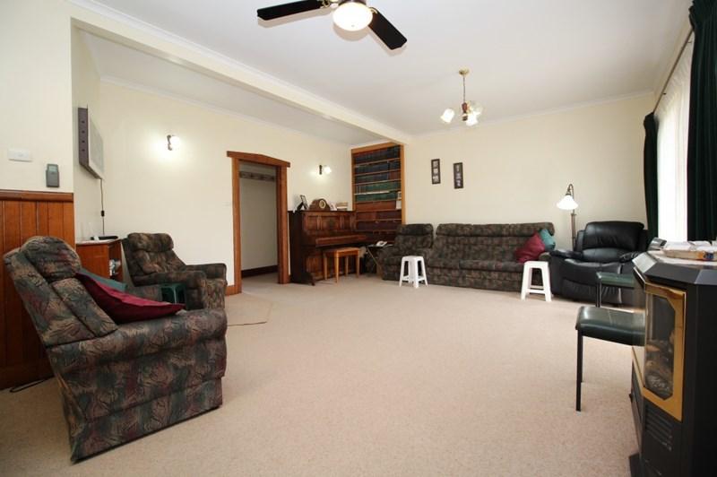 property image 293688