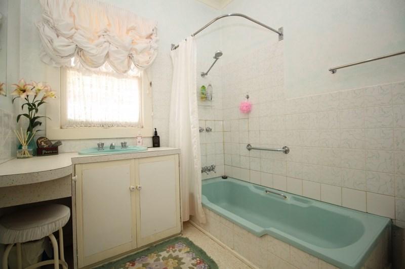 property image 293695