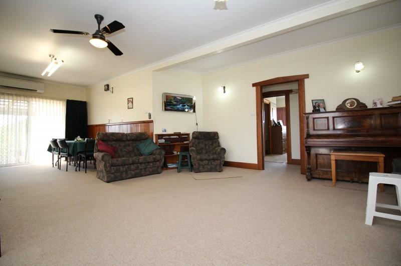 property image 293689