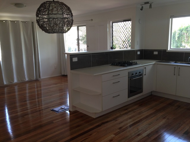 RENOVATED HOME IN PRIME LOCATION