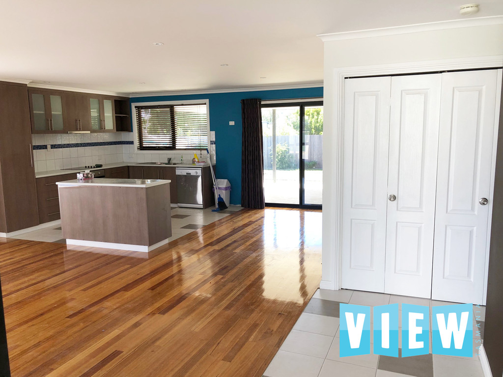 property image 298441
