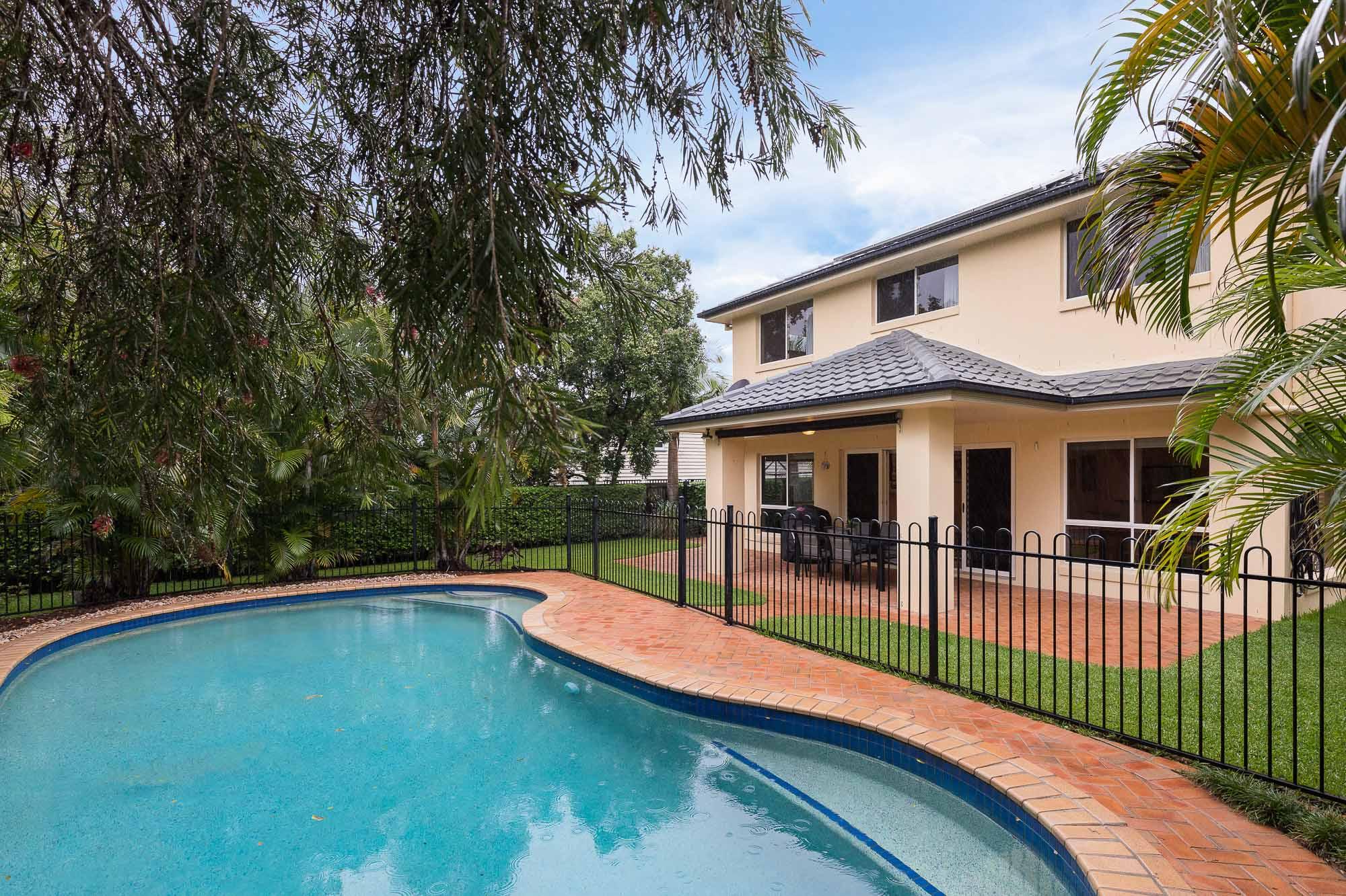 property image 300054