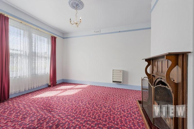 property image 300306