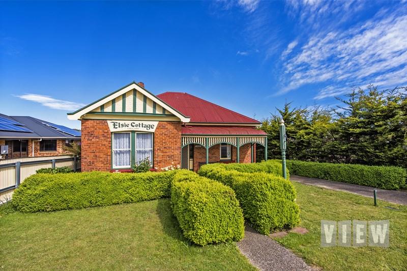 property image 300310