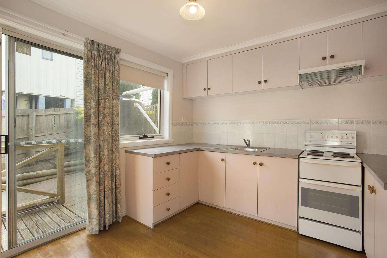 property image 302881