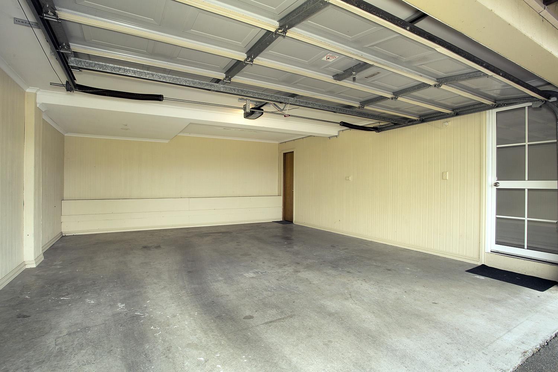 property image 302888