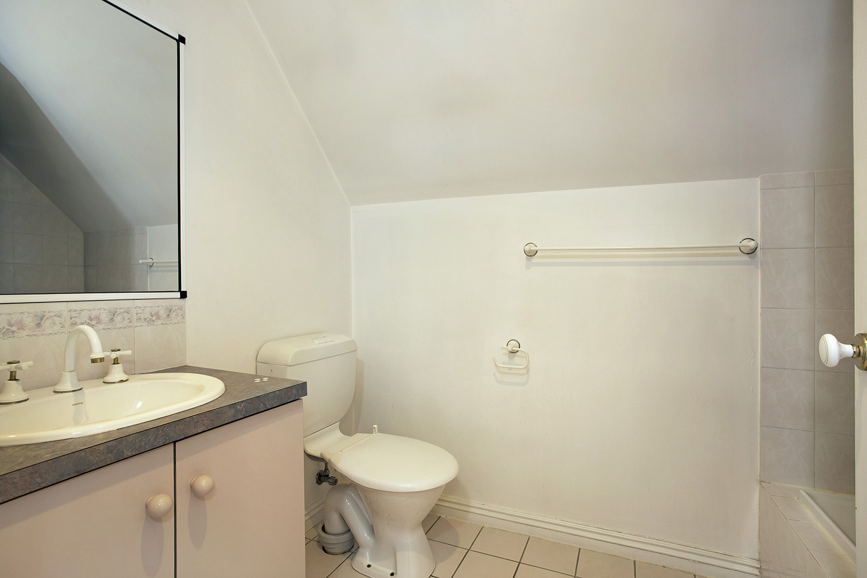property image 302883