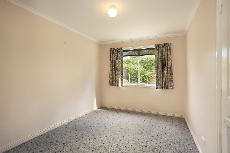 property image 302887