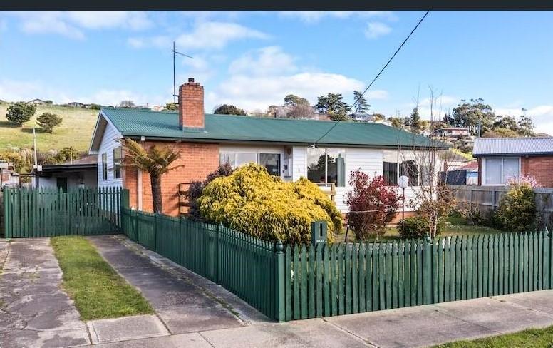 property image 303118