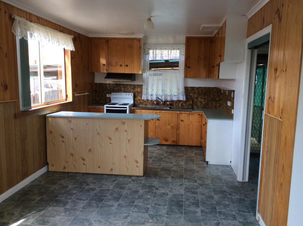 property image 303119