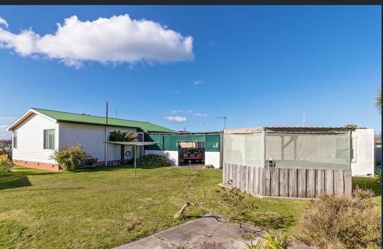 property image 303124
