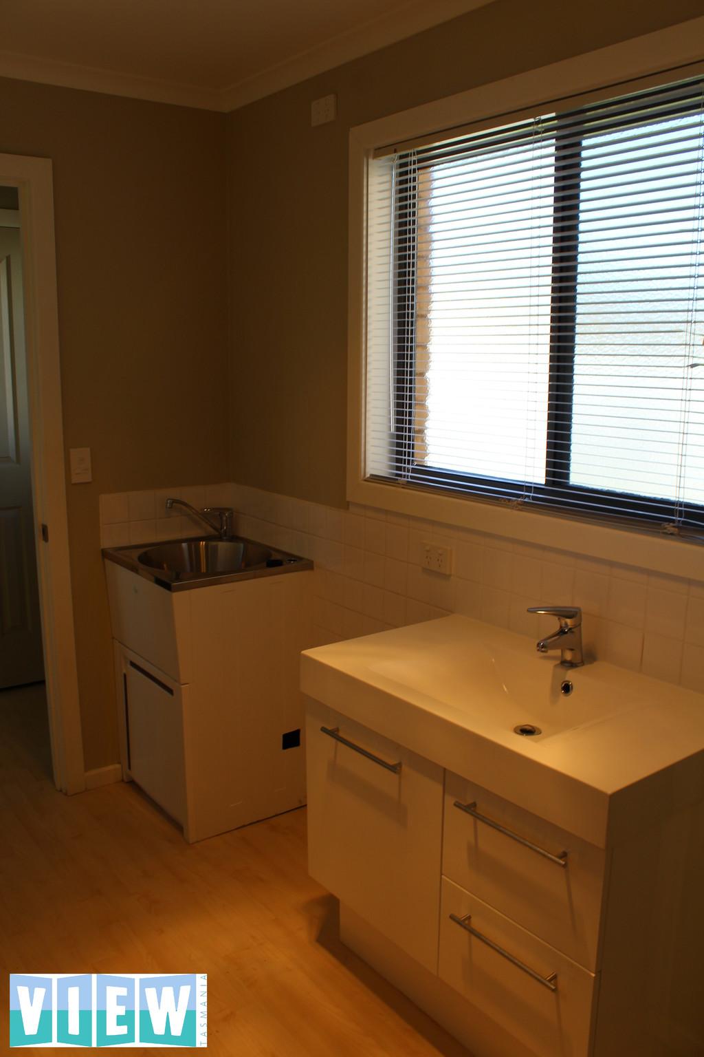 property image 330428