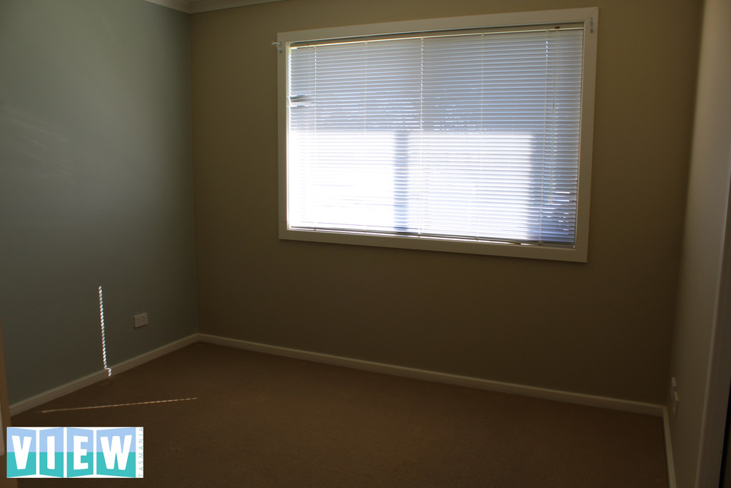 property image 330426