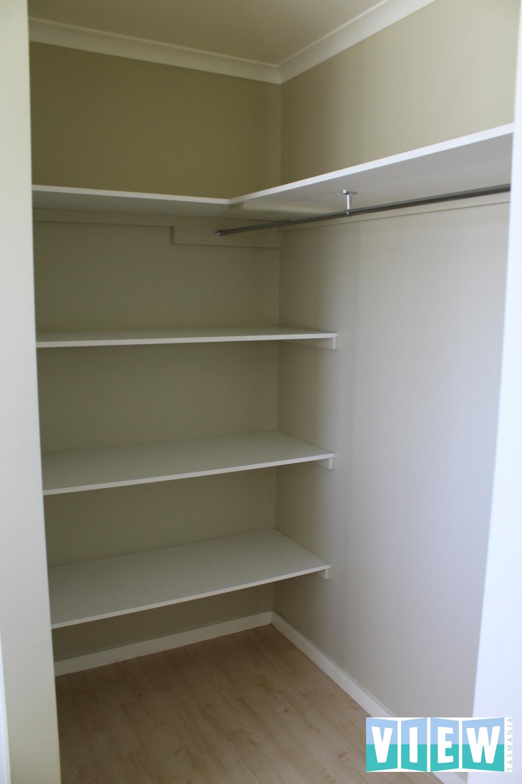 property image 330425