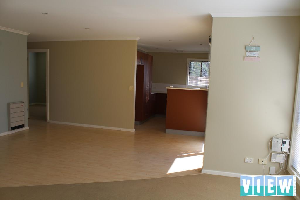 property image 330258