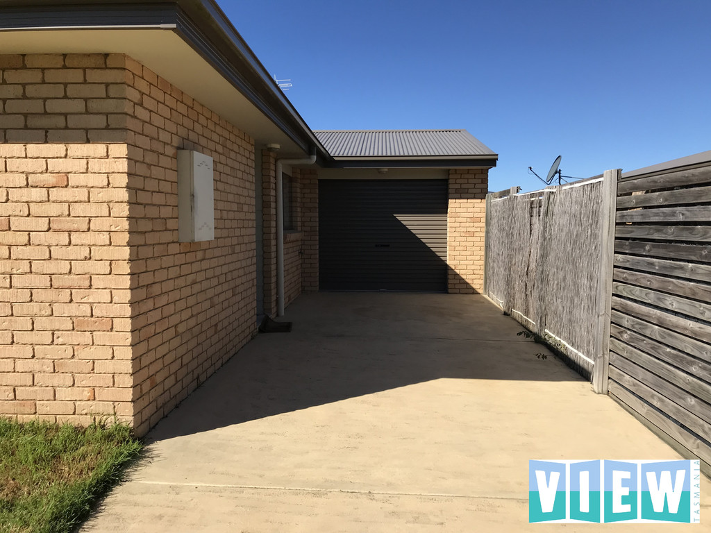 property image 330256
