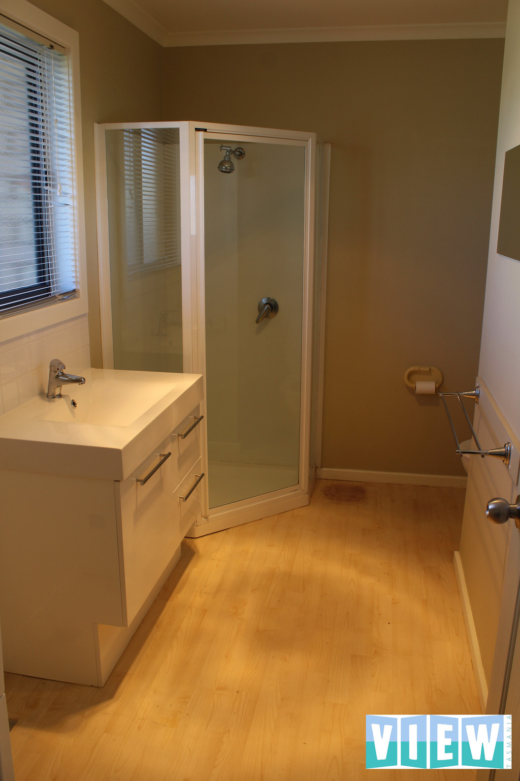 property image 330427