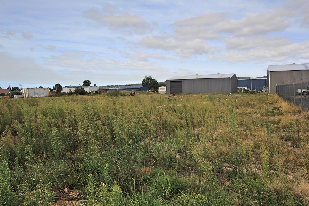property image 304256